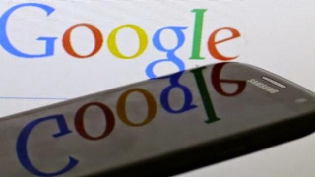 GoogleLogo_Reuters-NEW-624x351
