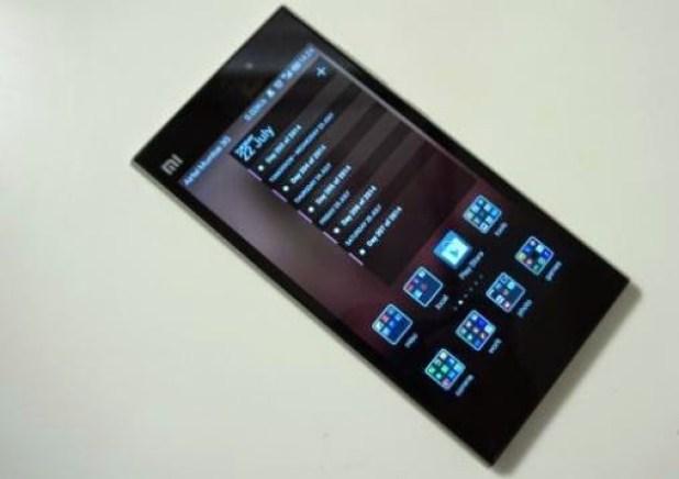 Xiaomi_Mi3_2-624x351