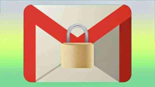 gmail-logo-lock-624x351.png