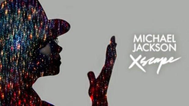 michael_jackson-624x351