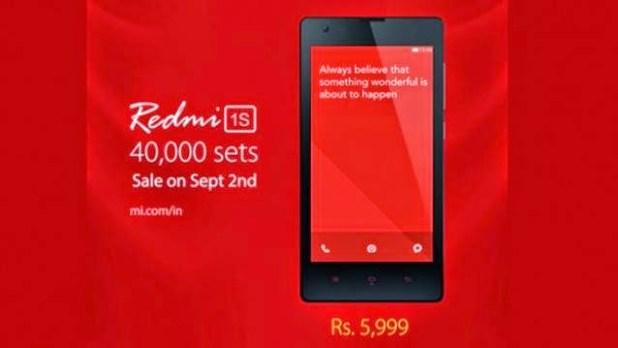 redmi1s-624x351