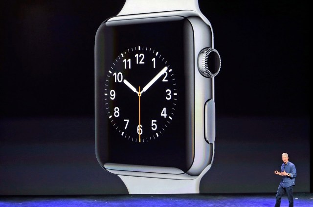 Apple-Event_Verm-4