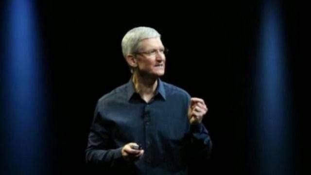 AppleTimCook_Reuters-624x351