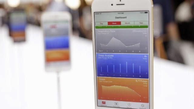Apple_iPhone6_NEW