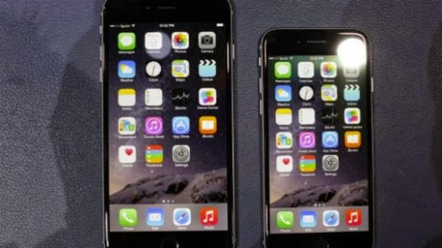 AppleiPhone6_iPhone6_Reuters1-624x351