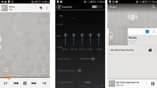 Google-Play-music-player