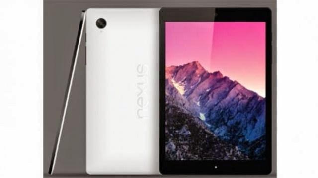 Nexus-9-624x351