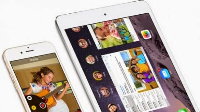 iOS-8-624x351