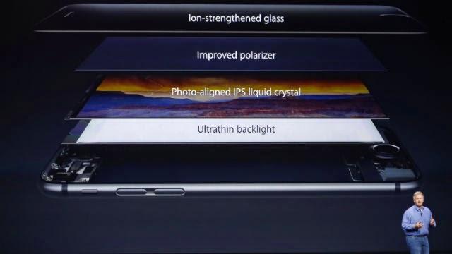 iPhone6-screen_NEW