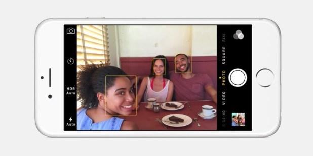 iphone-6-cam