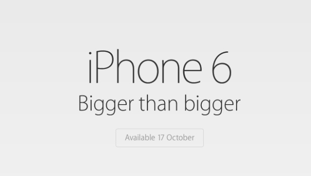 iphone_6_India_updated