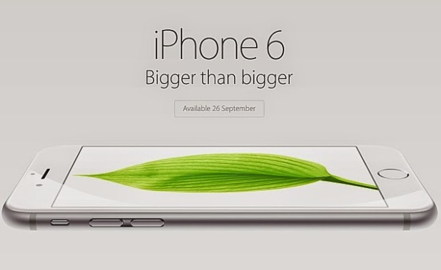 iphone_6_india