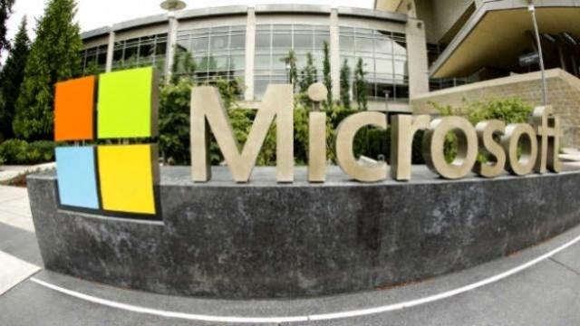 Microsoft_Logo-AP-624x351