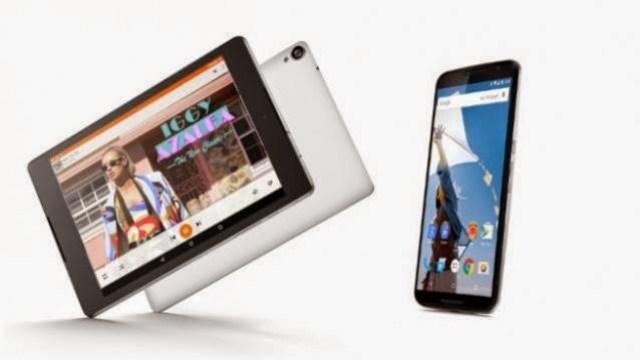 Nexus-devices-624x351