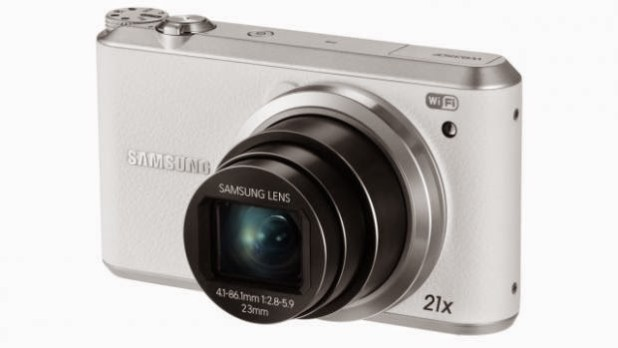 SAMSUNG-WB350F-Smart-Camera-07