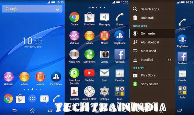 Sony-Xperia-Z3-Apps-Widgets-APK-01