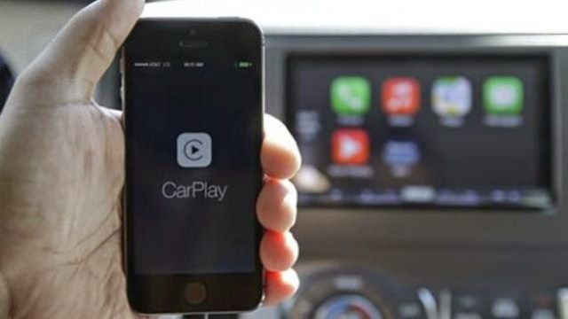 carplay-624x351