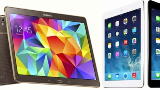 diwali buying tablets guide