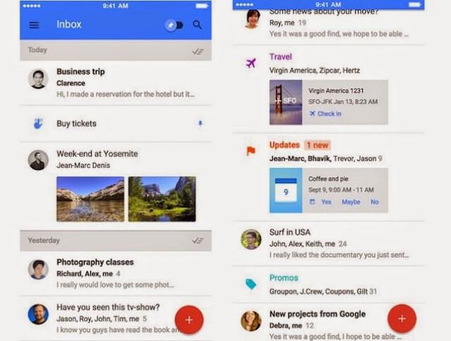 google_inbox_iphone