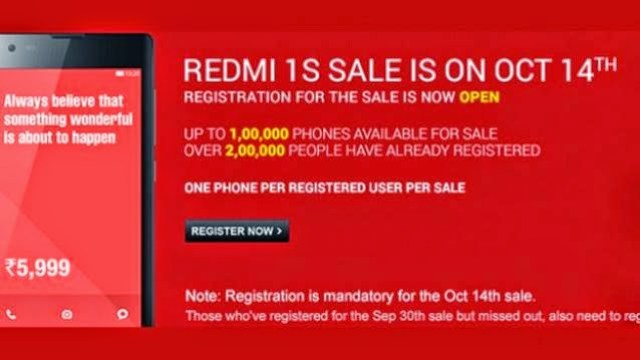 redmi_sale_oct14-624x351