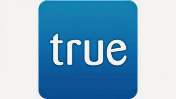 truecaller-624x351