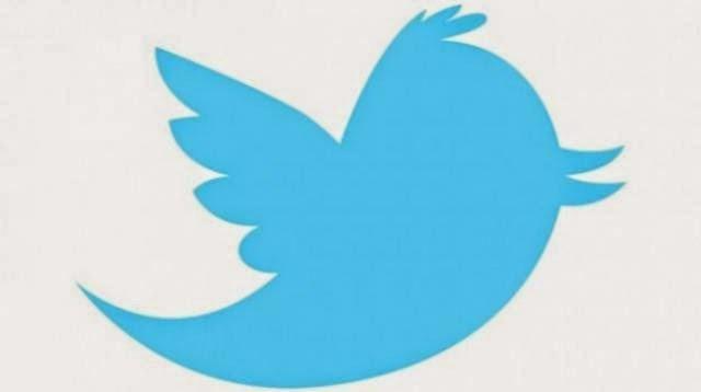 twitter_logo-624x351-624x350