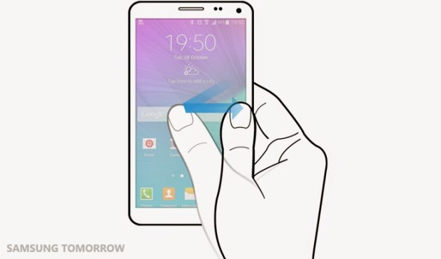 10-Samsung-Galaxy-Note-4-One-Handed-Operation-2