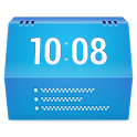Dashclock-icon