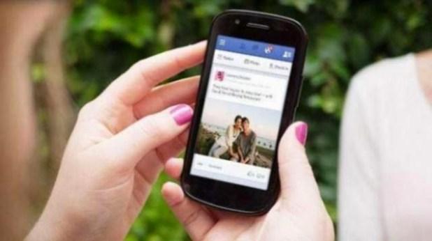 FacebookMobile-624x350