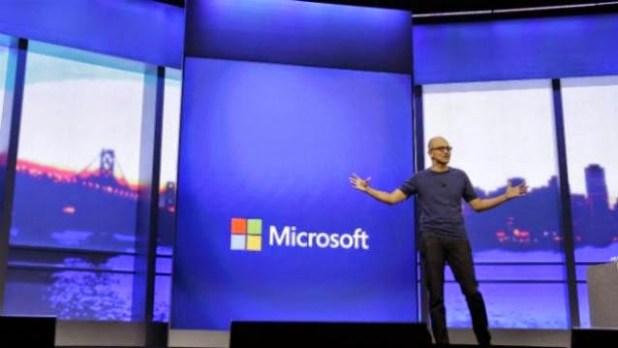 Microsoft_AP1-624x351