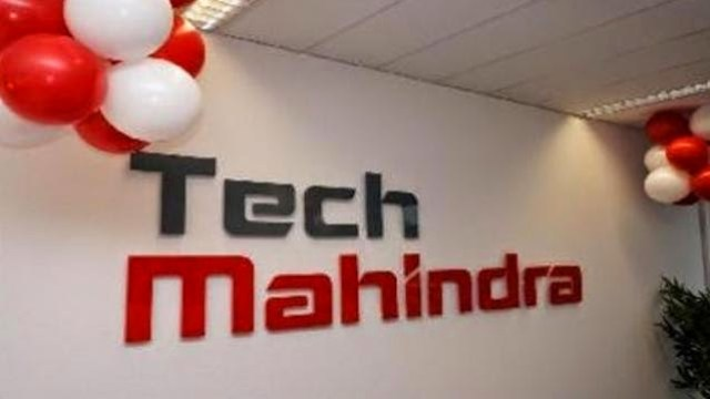 Tech-Mahindra_website-624x351