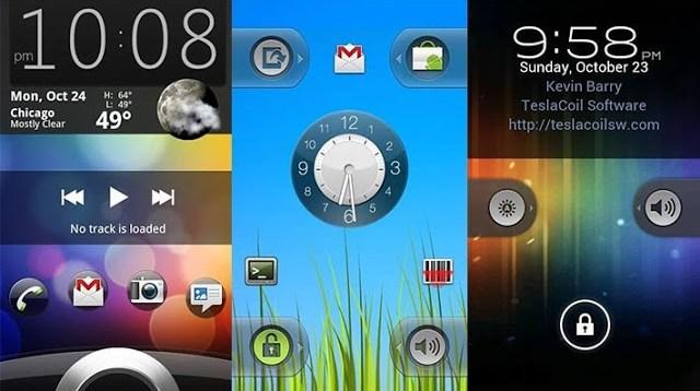 WidgetLocker-Lockscreen-screenshot