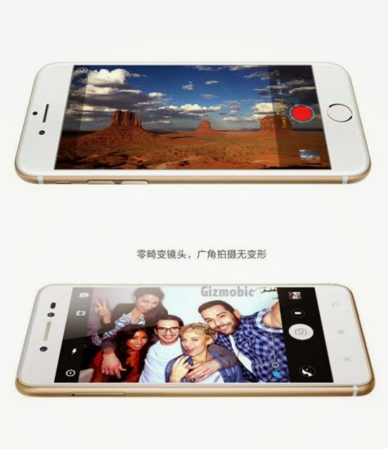 lenovo-sisley-s90-look-latest-apple-copycat 3