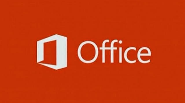 microsoft-office-for-iPads-624x350