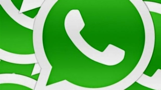 whatsapp-crosses-500-milion-active-user-base-624x350