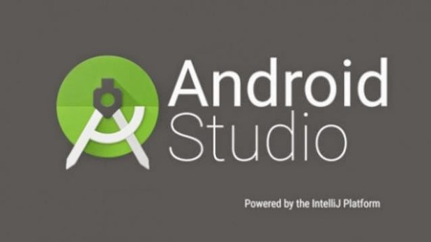 Android-Studio-624x351