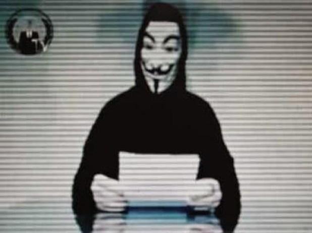 Anonymous_AP_NEW