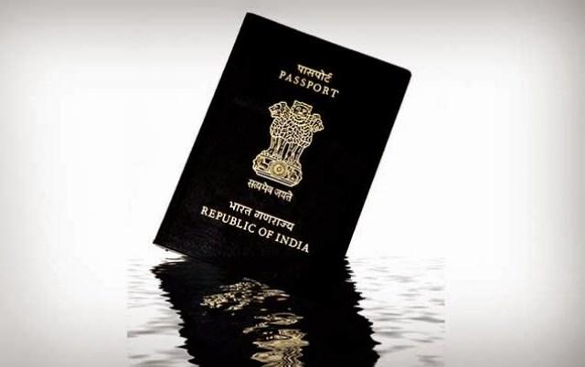 Indian_Passport_635_generic_thinkstock_ndtv