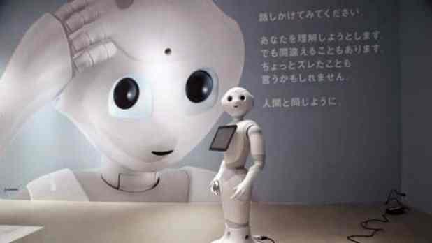 Japan-Emotional-Robot_Verm-624x351