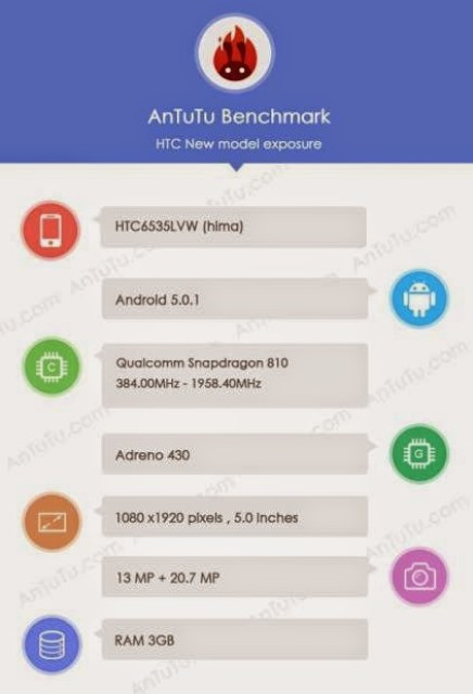 M9-benchmark-424x620