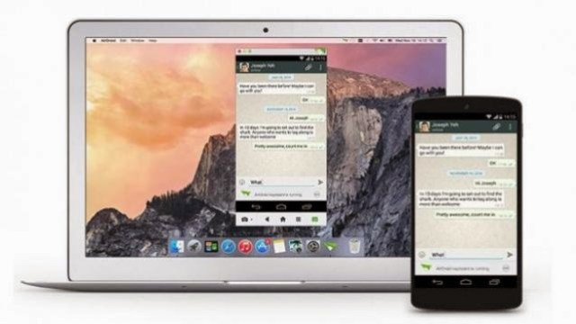 airdroid-624x351