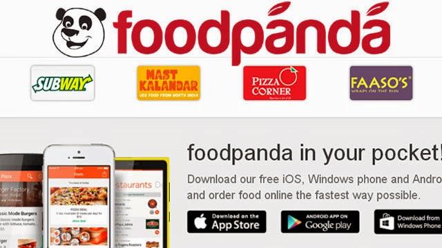 foodpanda_001