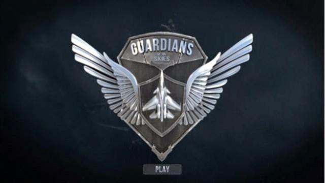 guardians-624x351