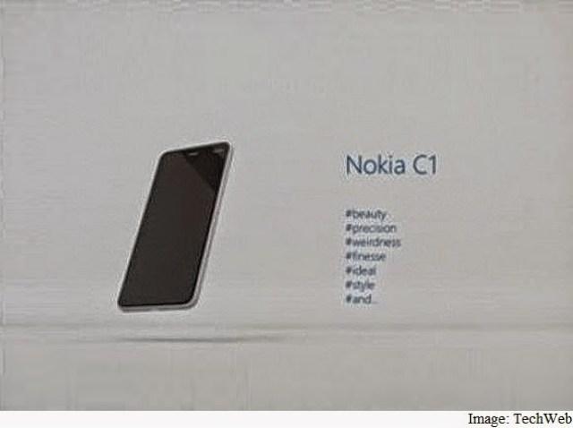 nokia_c1_smartphone_in_development_via_techweb