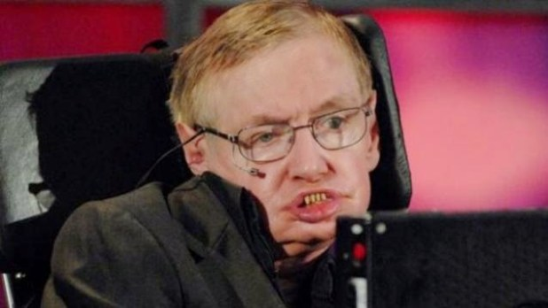 stephen_hawking_reuters-624x351