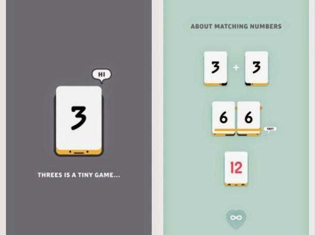 threes_game