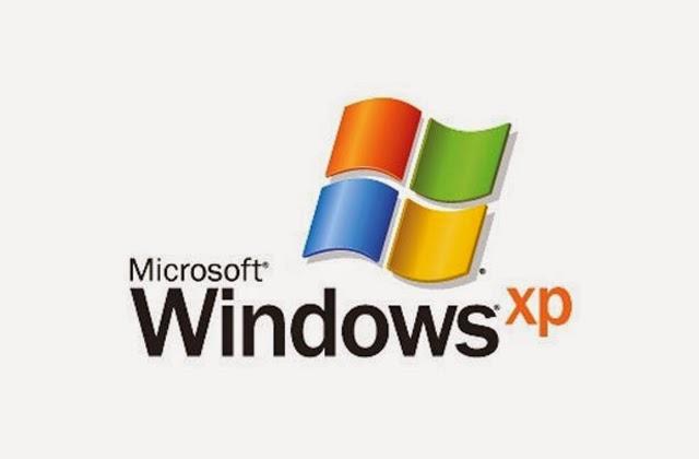windows-xp_ibnlive_640