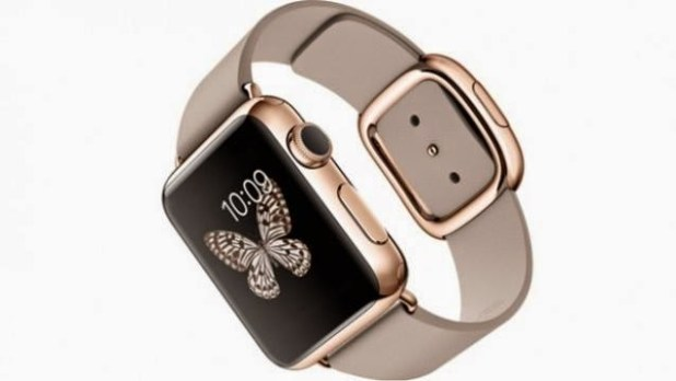 Apple-watch_ibnlive_640-624x351