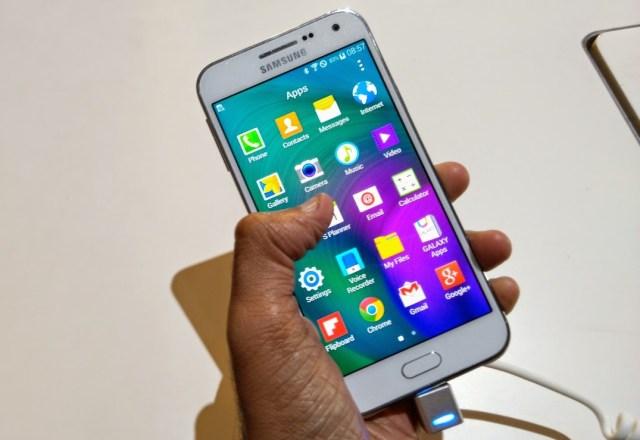 Galaxy-E5