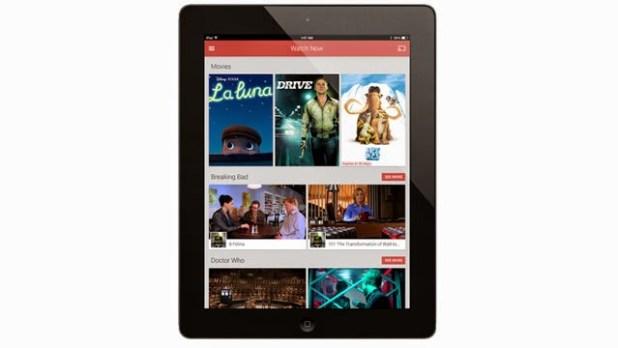 Google-Play-Movies-TV